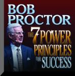 The 7 Power Principles for Success Audiobook