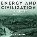 Energy and Civilization: A History, Vaclav Smil