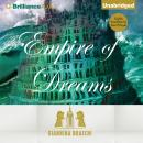 Empire of Dreams, Giannina Braschi