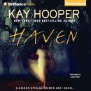Haven, Kay Hooper