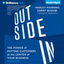 Outside In, Kerry Bodine, Harley Manning