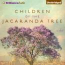 Children of the Jacaranda Tree, Sahar Delijani