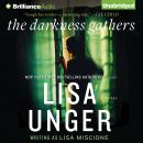 Darkness Gathers, Lisa Unger