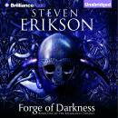 Forge of Darkness Audiobook
