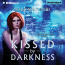 Kissed by Darkness, Shéa MacLeod