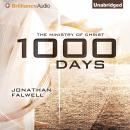 1000 Days Audiobook