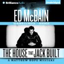 The House that Jack Built Audiobook