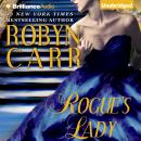 Rogue's Lady, Robyn Carr