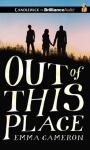 Out of This Place Audiobook