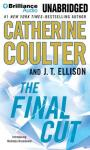 Final Cut, J.T. Ellison, Catherine Coulter