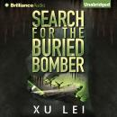 Search for the Buried Bomber Audiobook