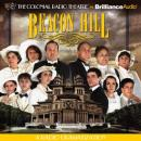 Beacon Hill - Series 2, Jerry Robbins