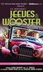 Jeeves and Wooster Vol. 3, P.G. Wodehouse