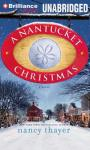 Nantucket Christmas, Iris Johansen