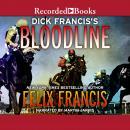 Dick Francis's Bloodline Audiobook