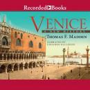 Venice: A New History Audiobook