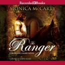 Ranger, Monica McCarty