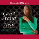 Can't Stand the Heat, Shelly Ellis