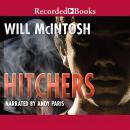 Hitchers Audiobook