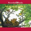 Mouse and Mole: Fine Feathered Friends, Wong Herbert Yee