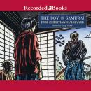 Boy and the Samurai, Erik Christian Haugaard