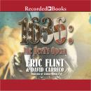 1636: The Devil's Opera, David Carrico, Eric Flint