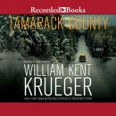 Tamarack County, William Kent Krueger