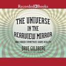 Universe in the Rearview Mirror: How Hidden Symmetries Shape Reality, Dave Goldberg