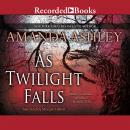 Twilight Falls, Amanda Ashley