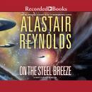 On The Steel Breeze Audiobook