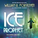 Ice Prophet Audiobook