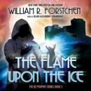 The Flame upon the Ice Audiobook