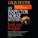 Jewel That Was Ours, Colin Dexter