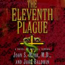 The Eleventh Plague Audiobook