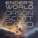 Ender's World: Fresh Perspectives on the SF Classic Ender's Game Audiobook