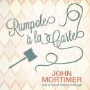Rumpole Audiobook