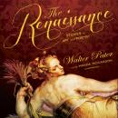 Renaissance: Studies in Art and Poetry, Walter Pater