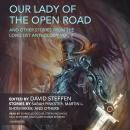 Our Lady of the Open Road, and Other Stories from the Long List Anthology, Vol. 2 Audiobook