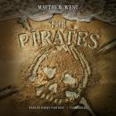 Pirates, Matthew West