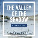The Valley of the Shadow:A Cornish Mystery Audiobook