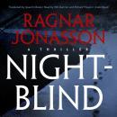 Nightblind Audiobook