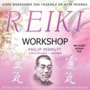 Reiki Workshop, Philip Permutt