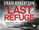 The Last Refuge Audiobook