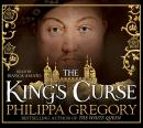 King's Curse, Philippa Gregory