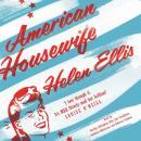 American Housewife Audiobook