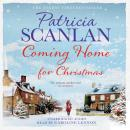 Coming Home, Patricia Scanlan
