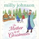 The Mother of All Christmases Audiobook