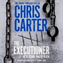The Executioner Audiobook