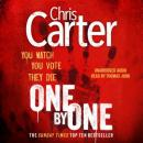 One by One Audiobook