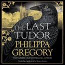 Last Tudor Audiobook